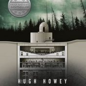 Hugh Howey: Prach