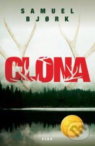 Samuel Björk: Clona