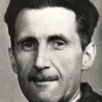 George Orwell (Wikipedia)