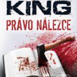 Stephen King: Právo nálezce