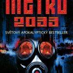 Metro 2033 – dočteno!