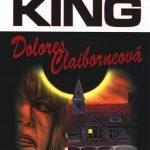Příběh Dolores Claiborneové