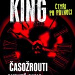 Stephen King: Časožrouti