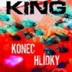 Stephen King: Konec hlídky